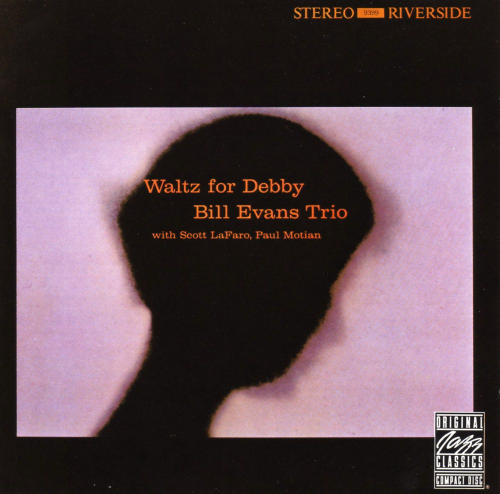 Vos trios Jazz préférés B_evans_waltz